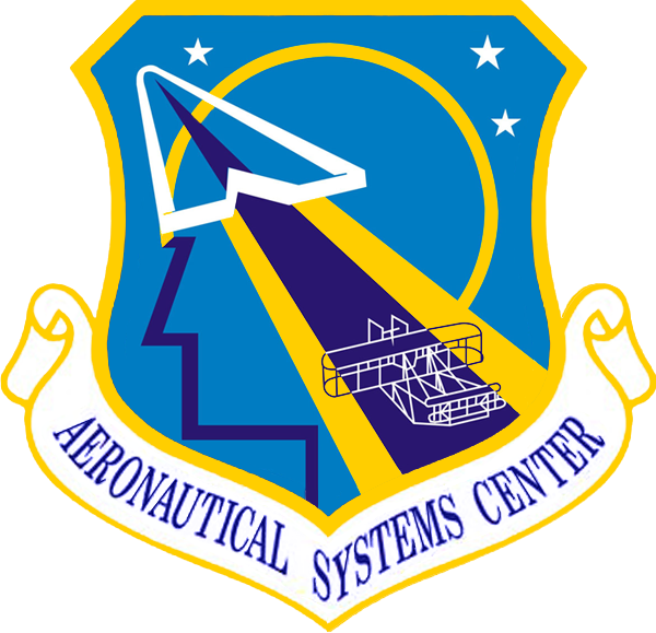 516th Bombardment Squadron