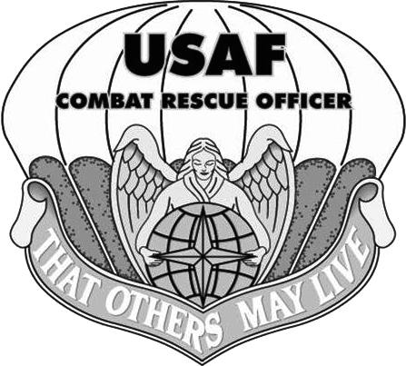 United States Air Force Combat Rescue Officer Wikipedia