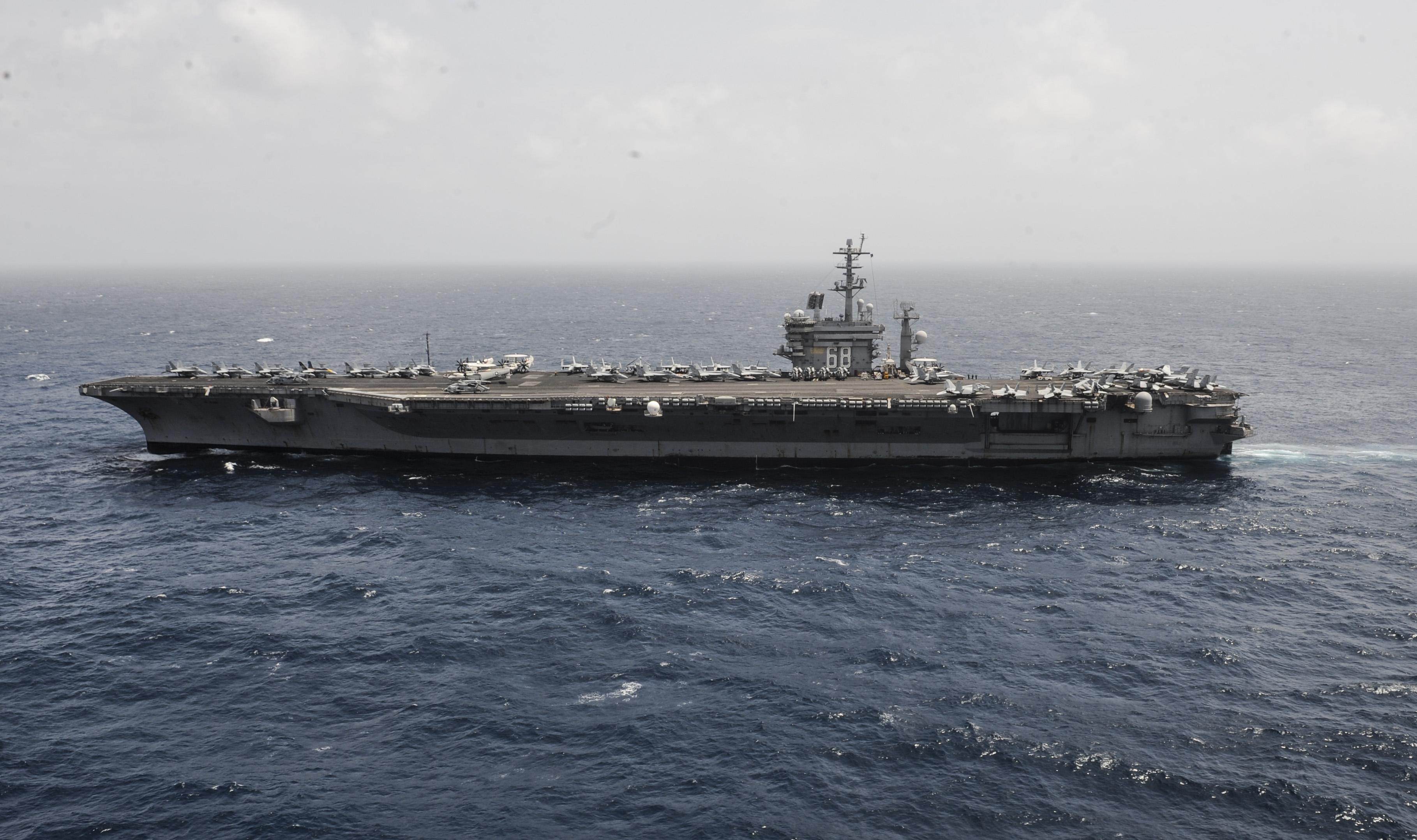 File:USS NIMITZ (CVN 68) 130829-N-RX668-1011 (9641163385).jpg - Wikimedia Commons