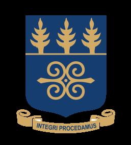University of Ghana Ghanaian public university