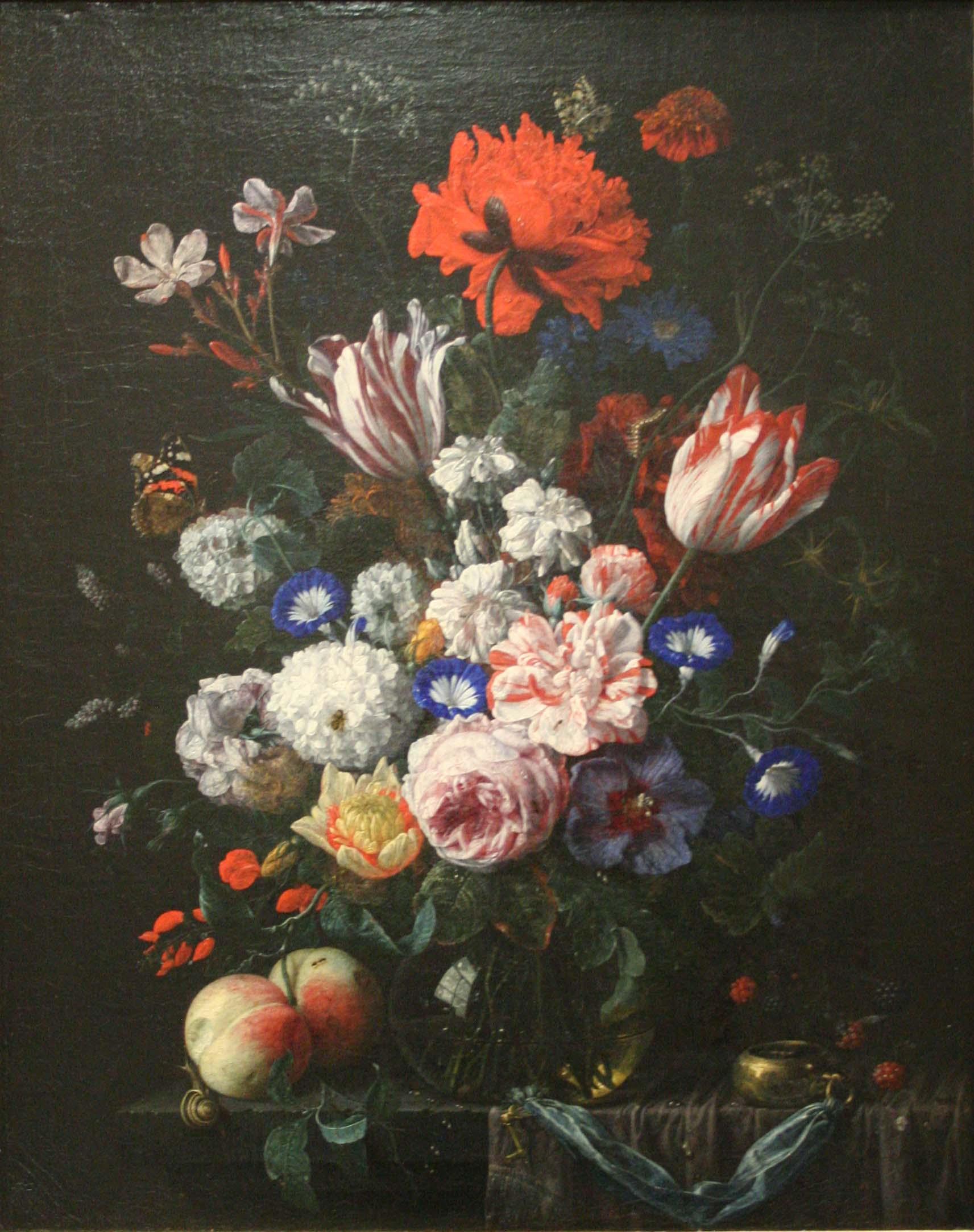 file verendael vase de fleurs jpg wikimedia commons. Black Bedroom Furniture Sets. Home Design Ideas