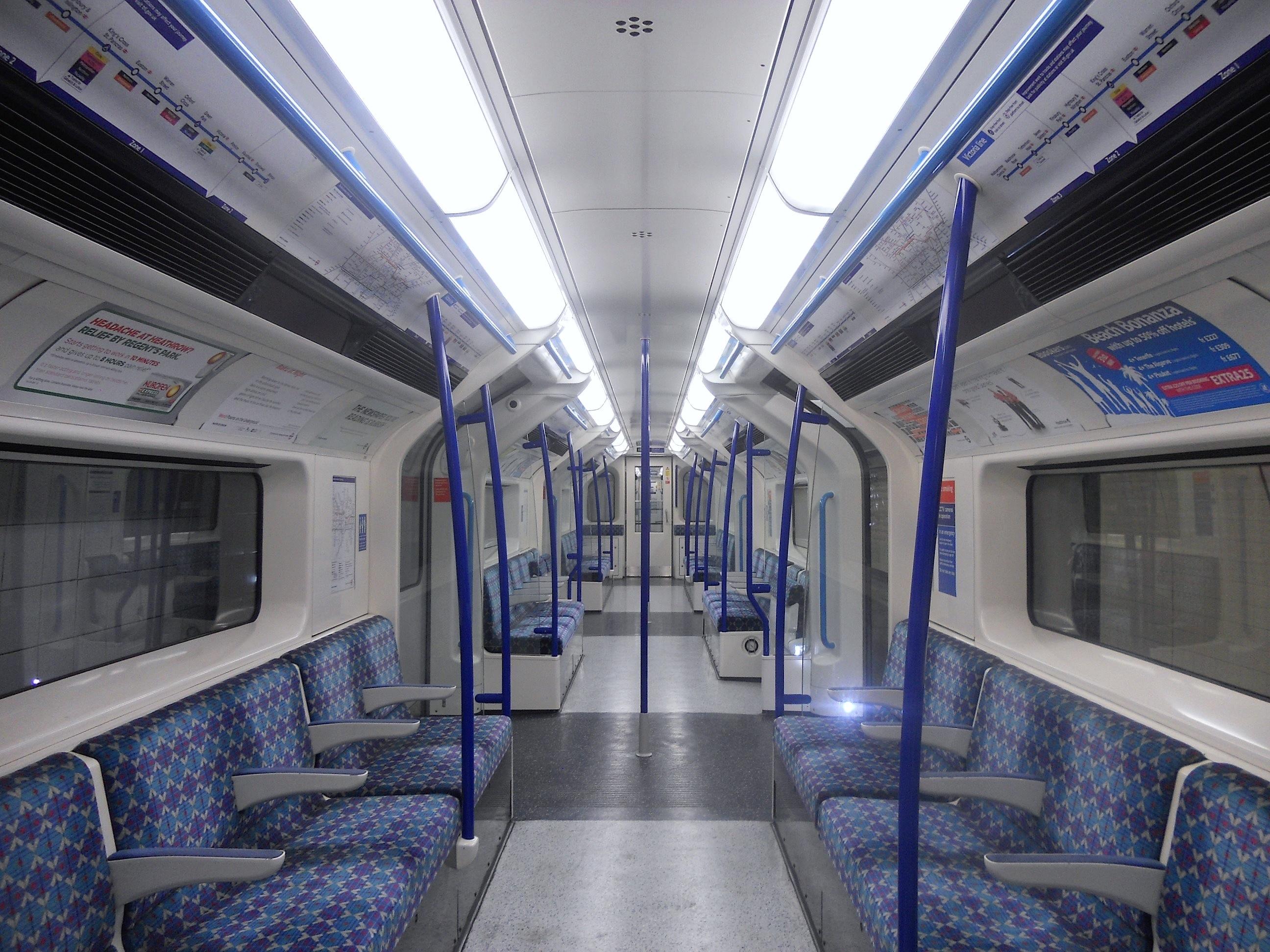 Height To Weight Ratio Chart: London Underground 2009 Stock - Wikipedia,Chart