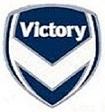 Victory model school.jpg