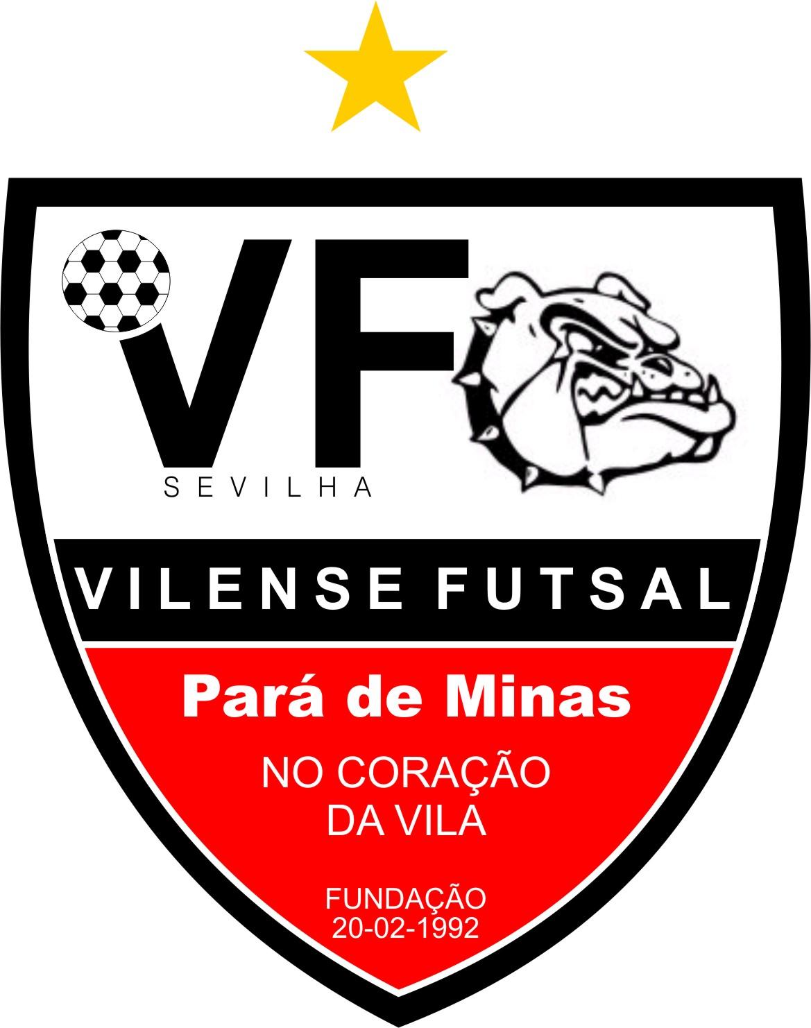c687cd35b3eed Associação Esportiva Vilense Futsal – Wikipédia