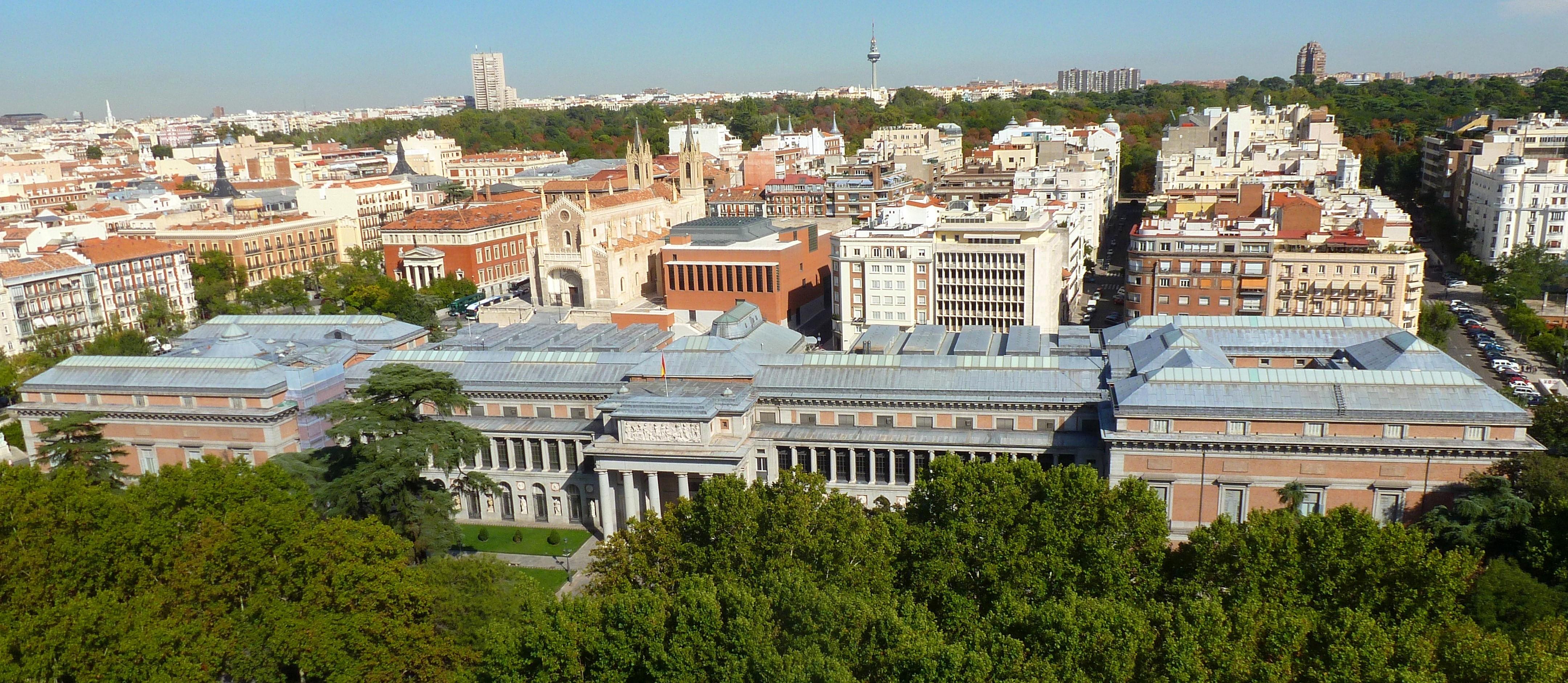Vista_general_Museo_del_Prado_(2).JPG