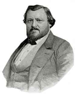 Karl Vogt