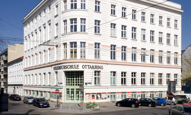 Seminare, Kurse in Wien - Aktuelles zu Kultur und