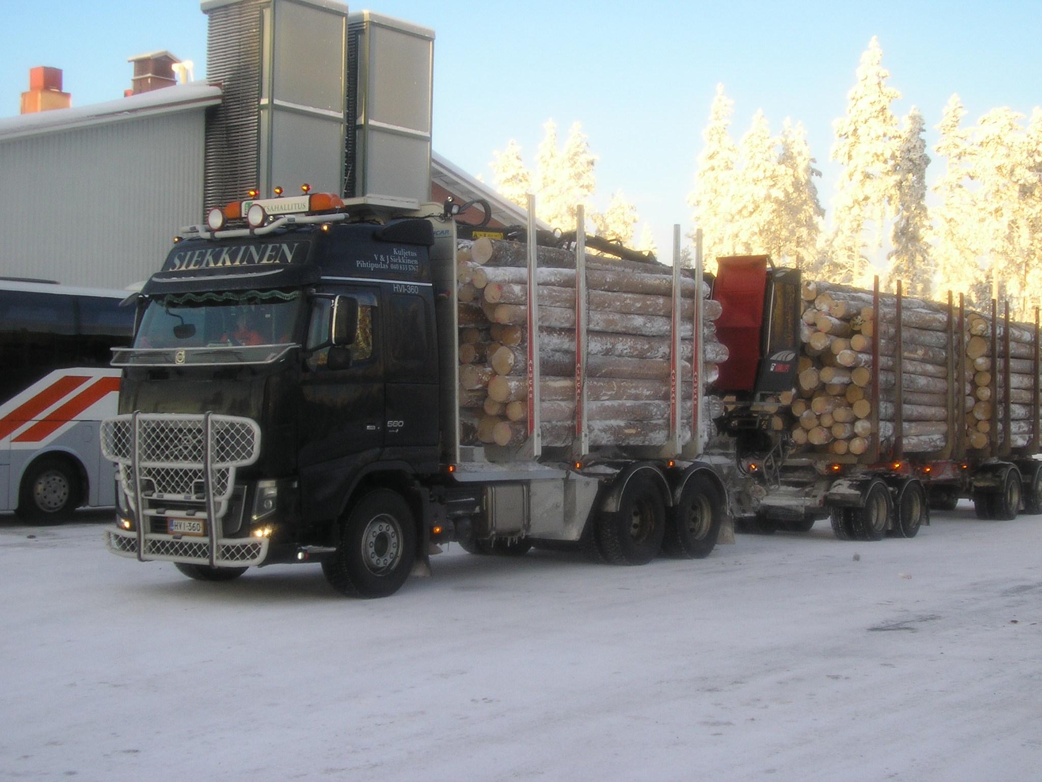 W & W Lumber: Home