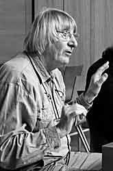 Walter Schels