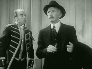 Walter brennan affairs of cappy ricks ss1.jpg