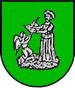 Wappen Drognitz.png