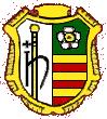 Wappen Halsbach (Lohr am Main).png