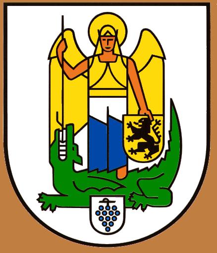 Depiction of Jena