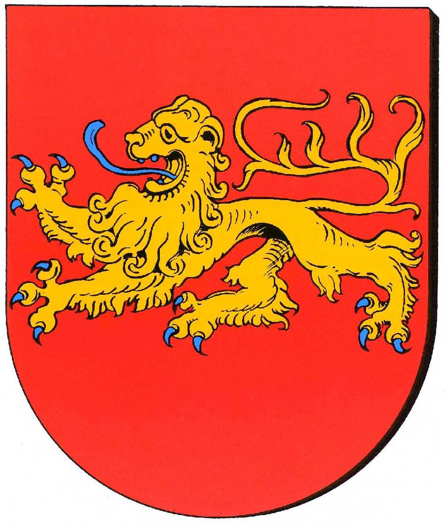 Schulenburg Pattensen – Wikipedia