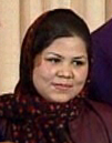 Wazhma Frogh (Afghanistan) (cropped).png