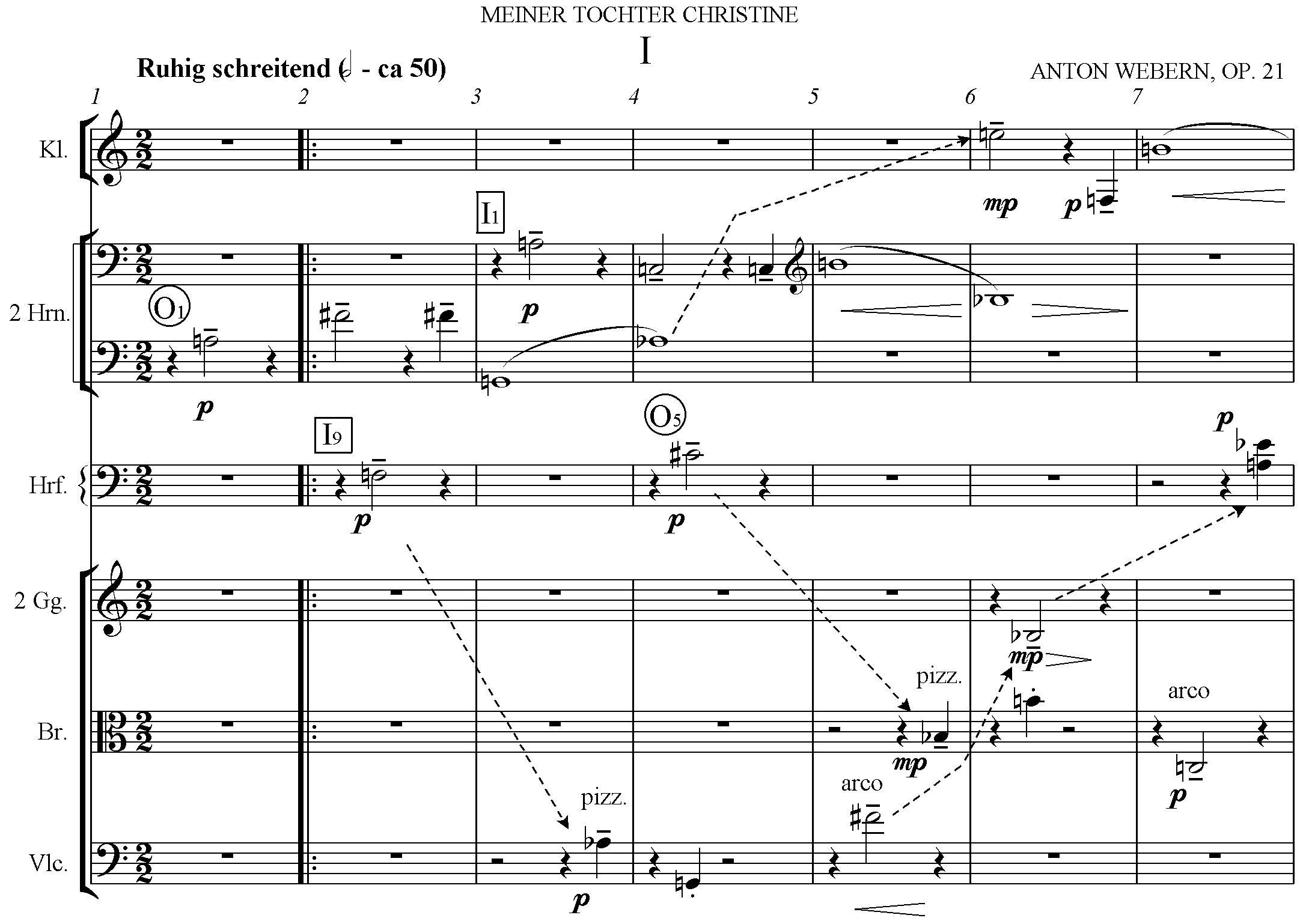 Webern Symphony Ex01.png