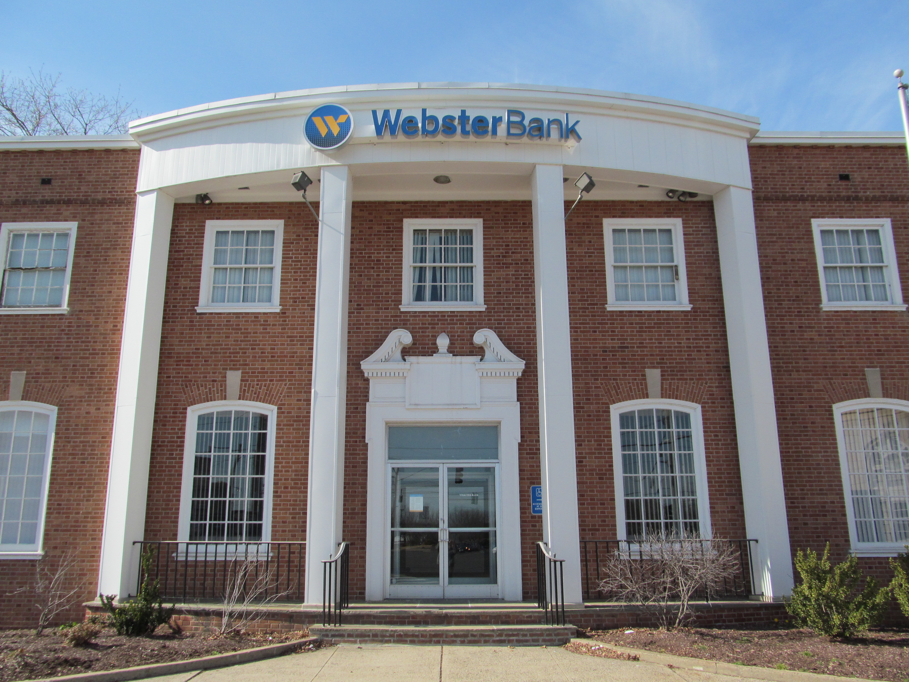 nationalizing the bank...