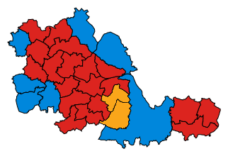 WestMidlandsParliamentaryConstituency2010Results2.png
