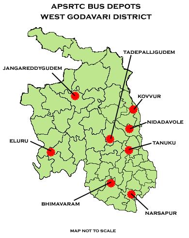 Filewest godavari district apsrtc depot mapg wikimedia commons filewest godavari district apsrtc depot mapg thecheapjerseys Images