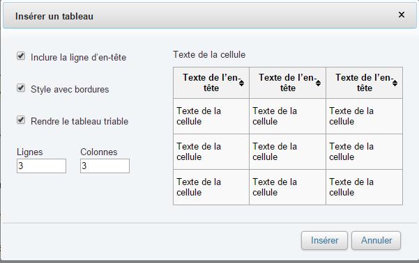 File Wikieditor Toolbar Inserer Un Tableau Png Wikimedia Commons