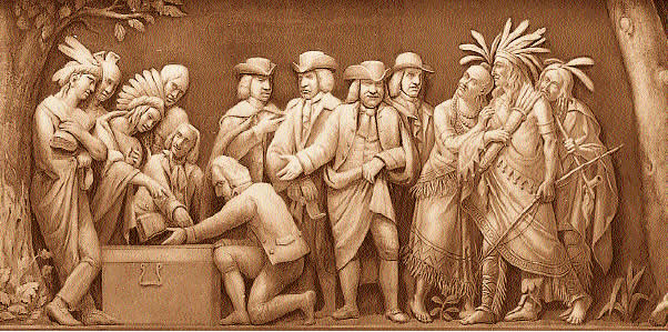 William Penn and the Indians.jpg