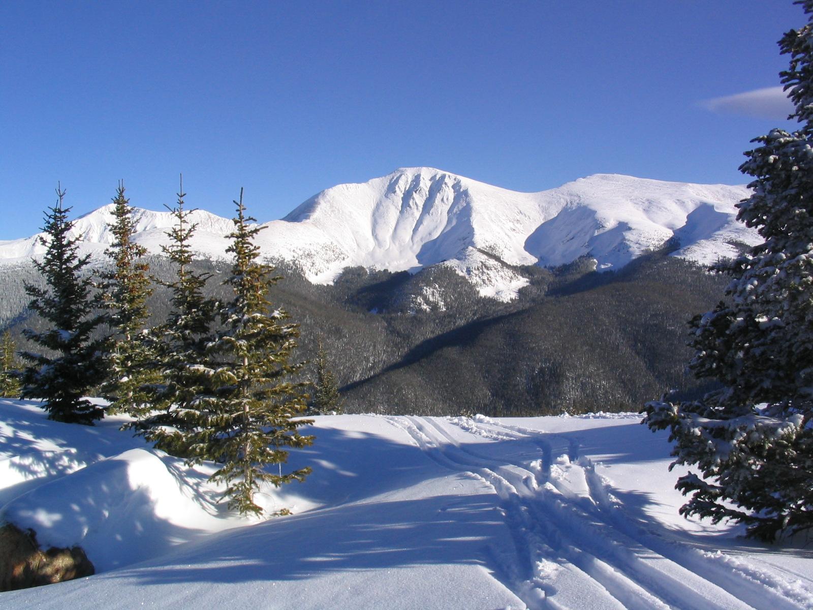Image Result For Kids Mountain Landscape
