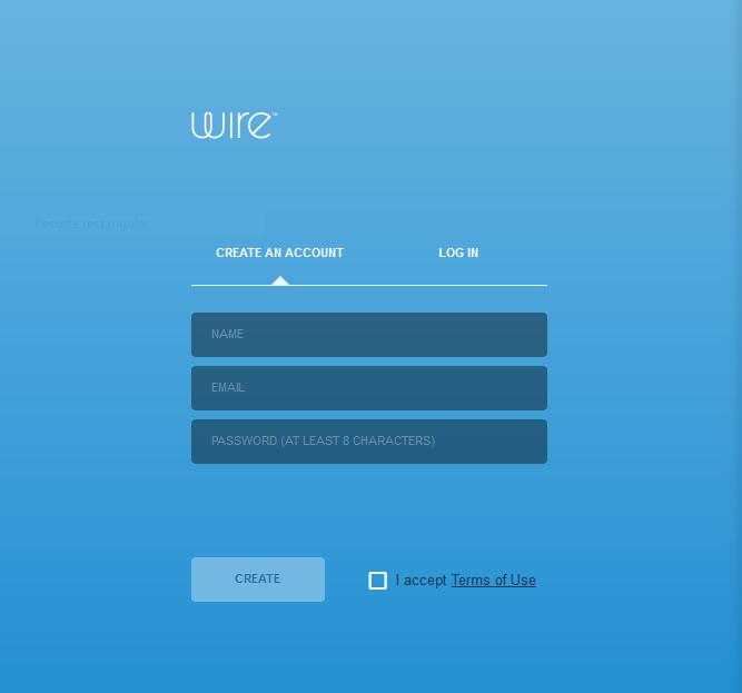 archivo:wire app login.png - wikipedia, la enciclopedia libre  wikipedia