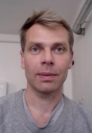 Wolfgang Herrndorf – Wikipedia