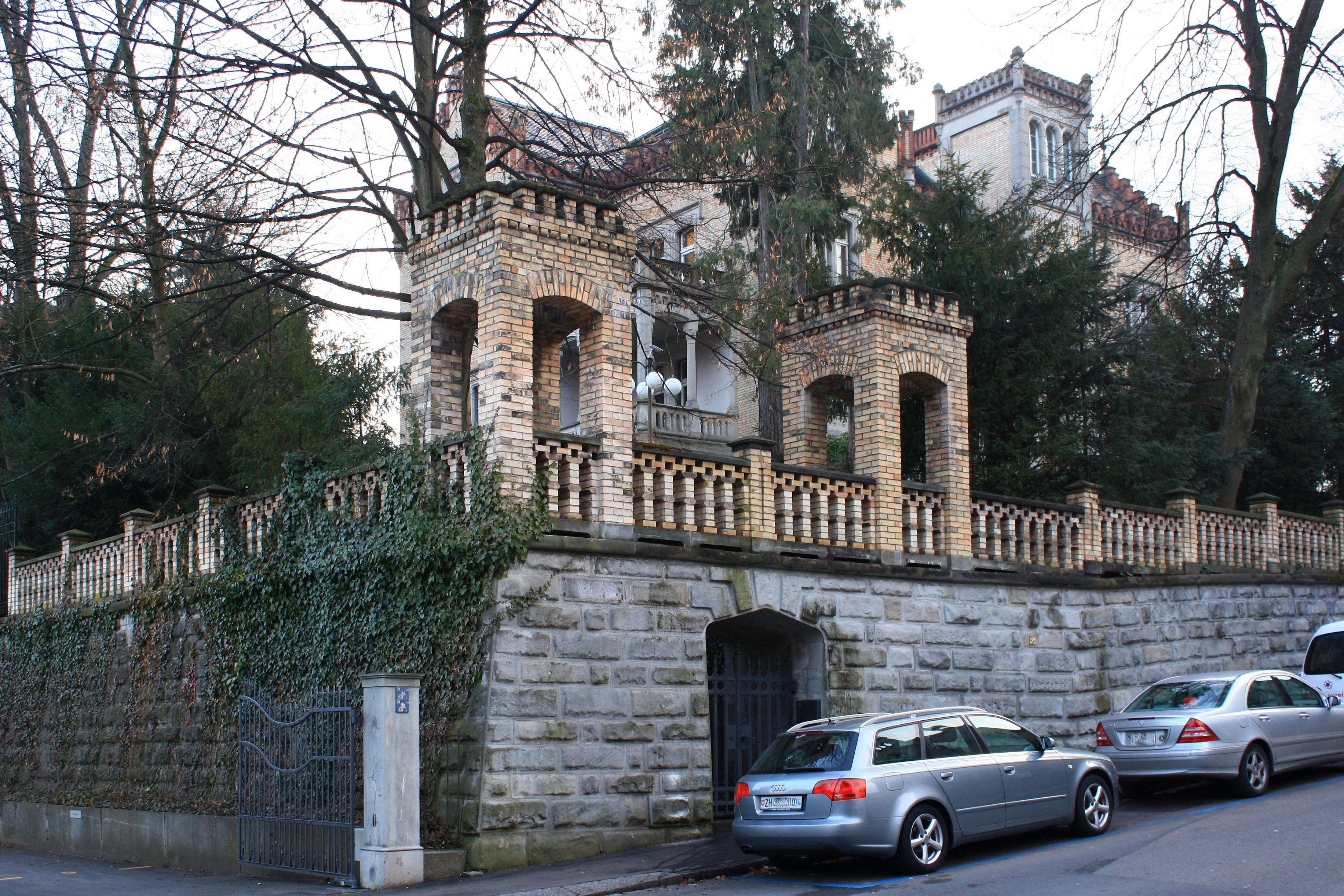 Villa Falkenstein file zürich mühlebach villa falkenstein img 7361 shiftn jpg