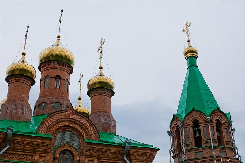 File:!fotokolbin Иннокентьевская церковь 2.jpg