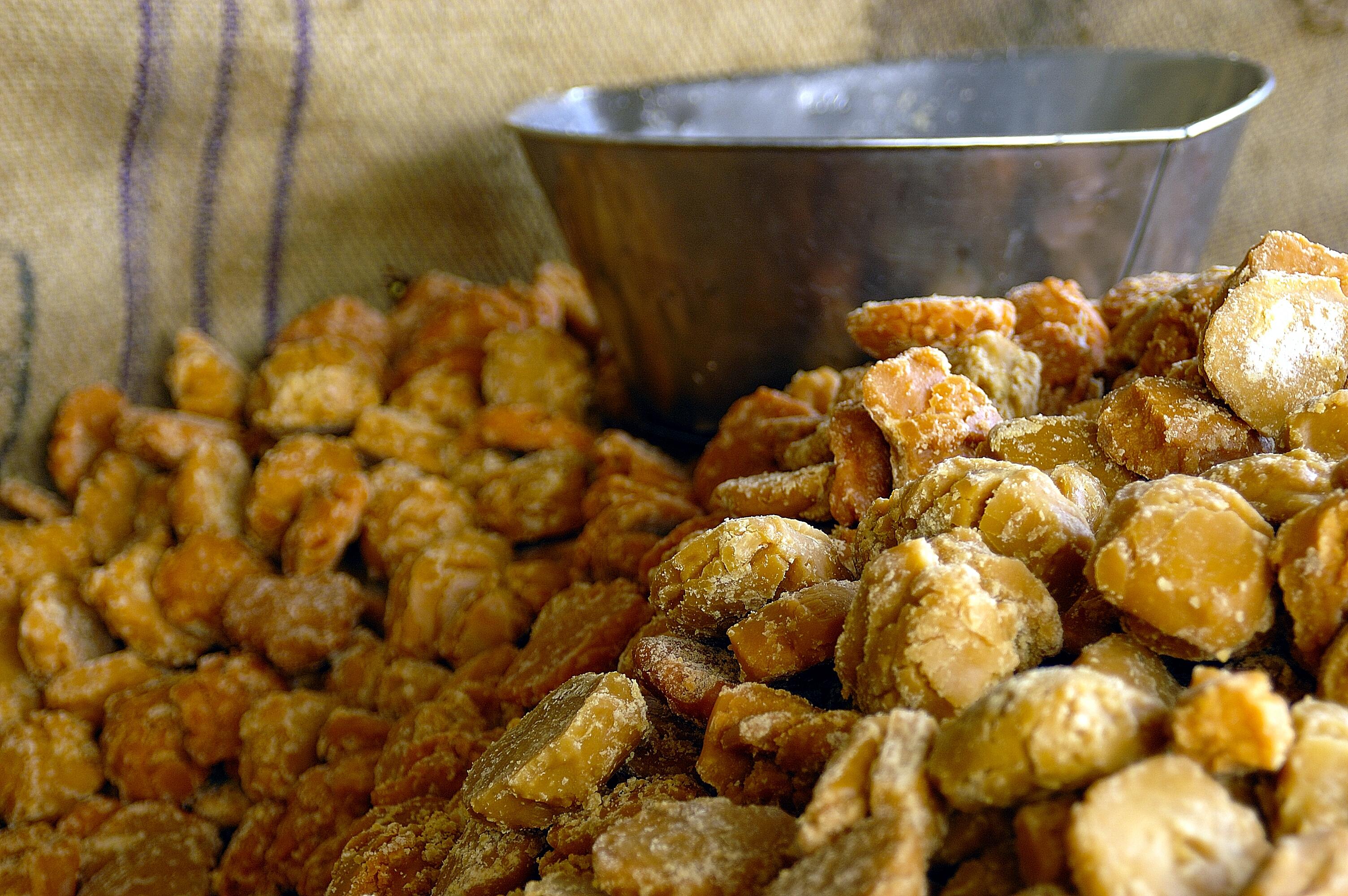 Image result for navratri fasting food