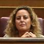 (Carlota Merchán) Sesión control 12.09.2018.jpg