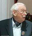 В день 90-летия (13 марта 2003 г.)