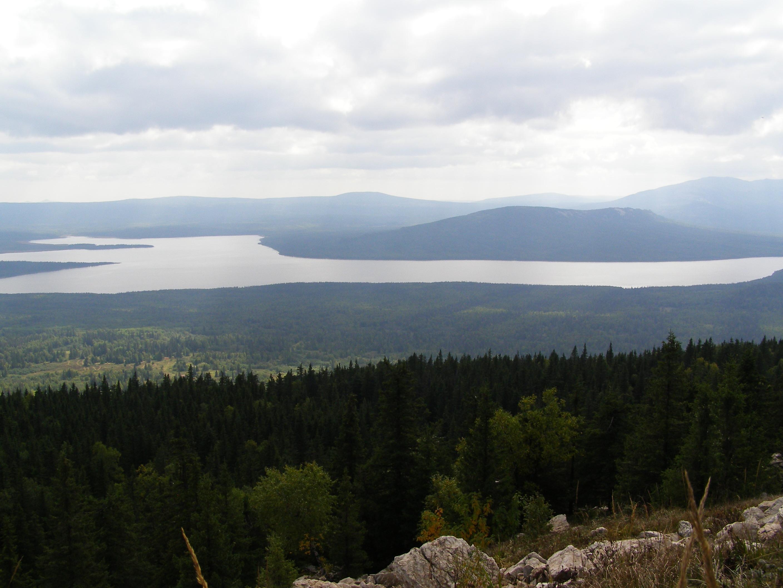 Файл:Озеро Зюраткуль.JPG