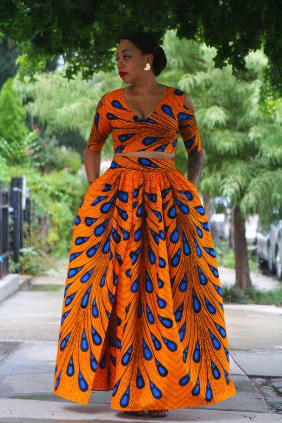 File:01d226e67cf2d4463ef133260a4f1c97-african-attire ...