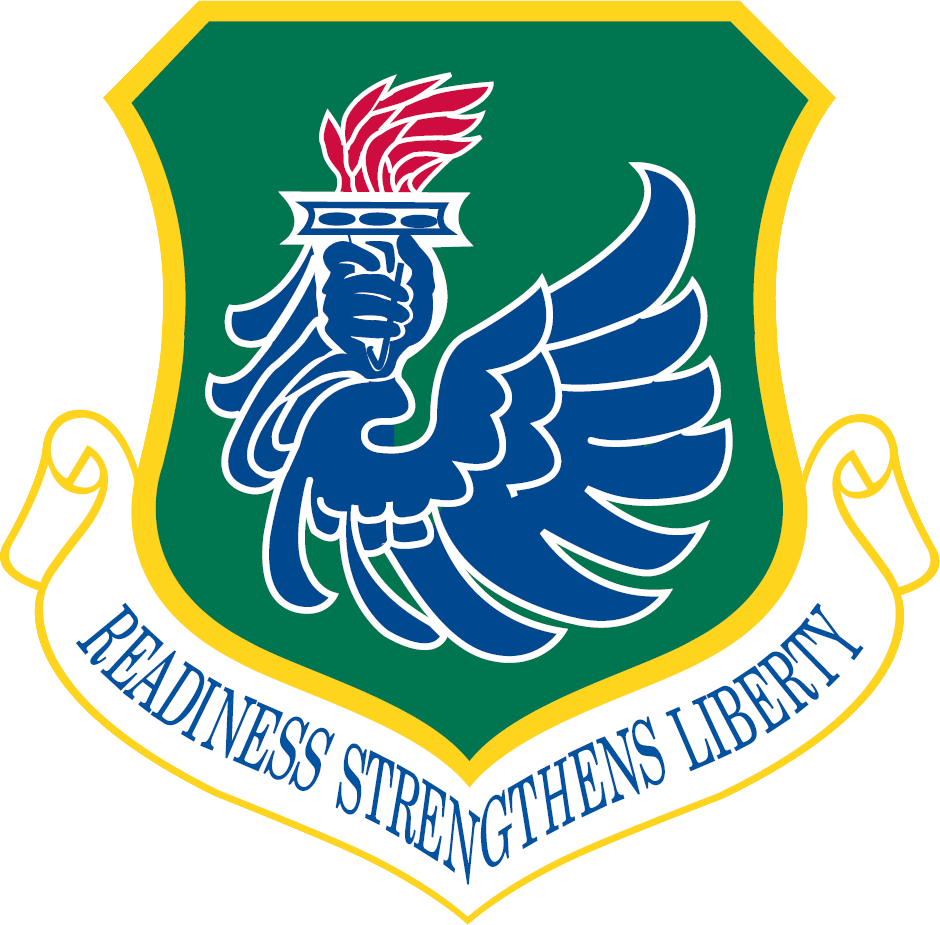 394th Bomb Group Insignia