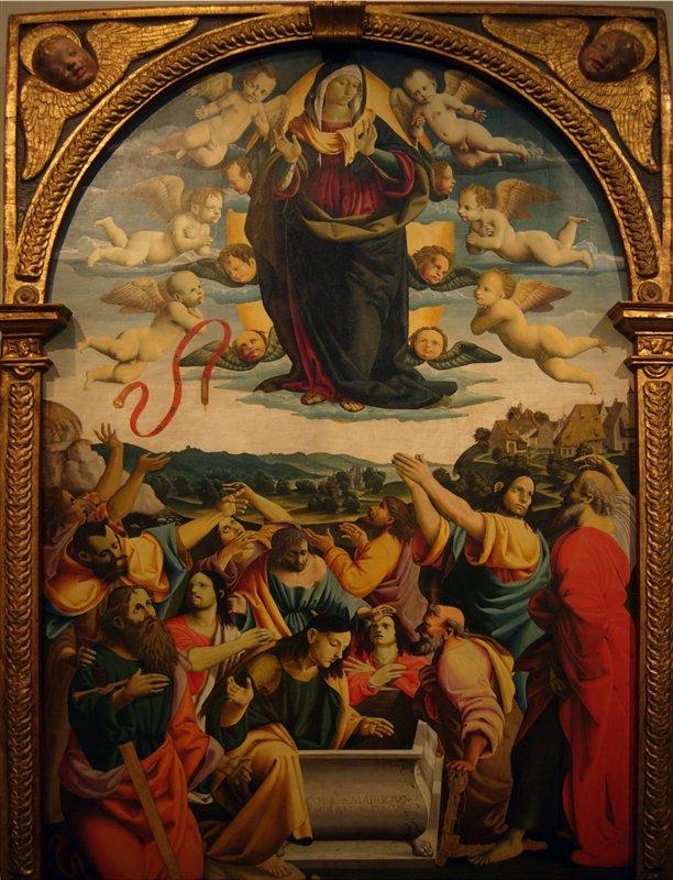 11637 - Vatican - Pinacoteca (3482055451).jpg