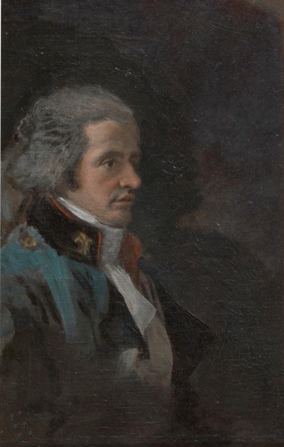 Файл: 16-герцог Медина Сидония на Goya.jpg