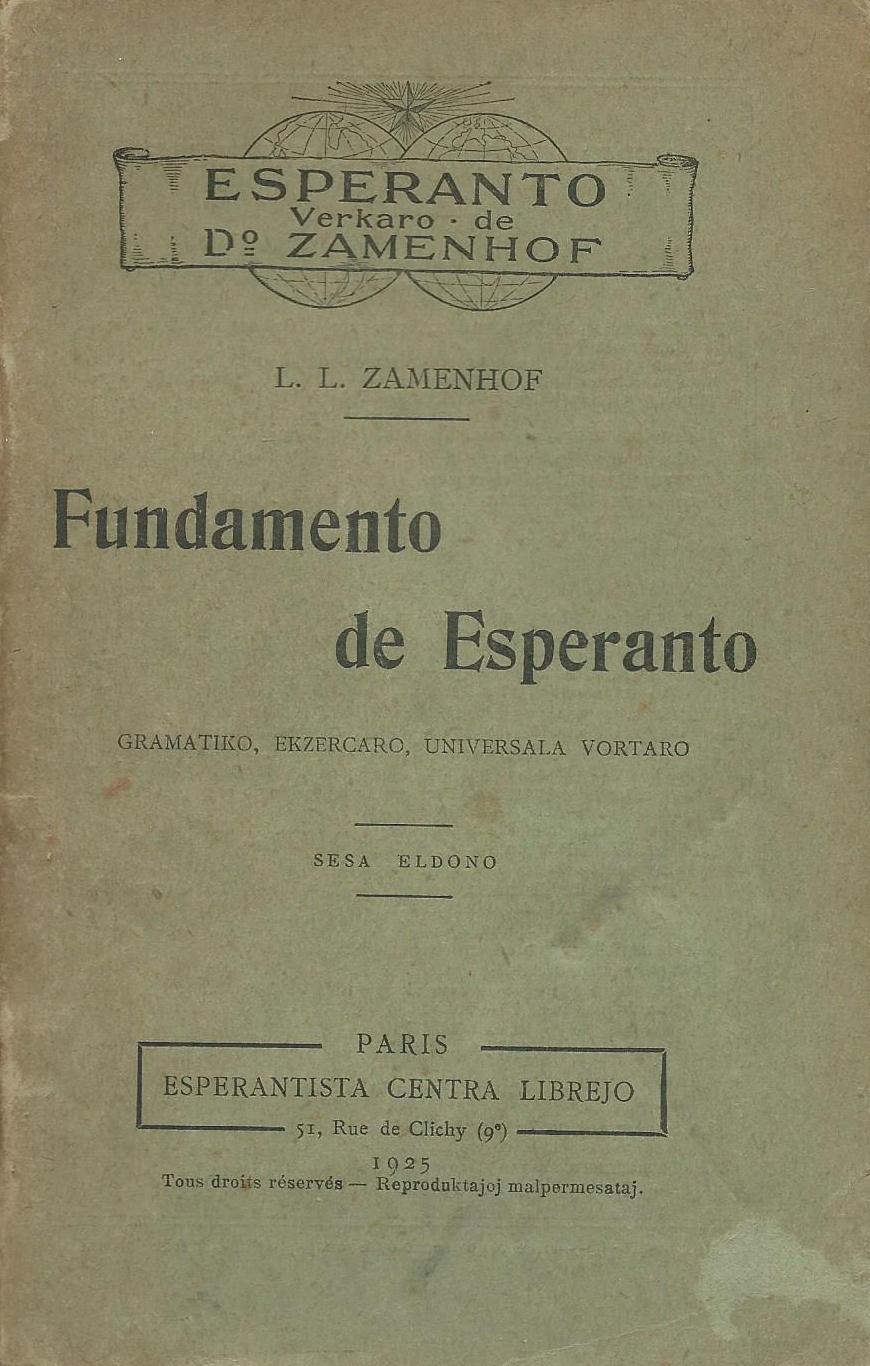 File:1925 Fundamento de Esperanto (6a).jpeg Wikimedia Commons