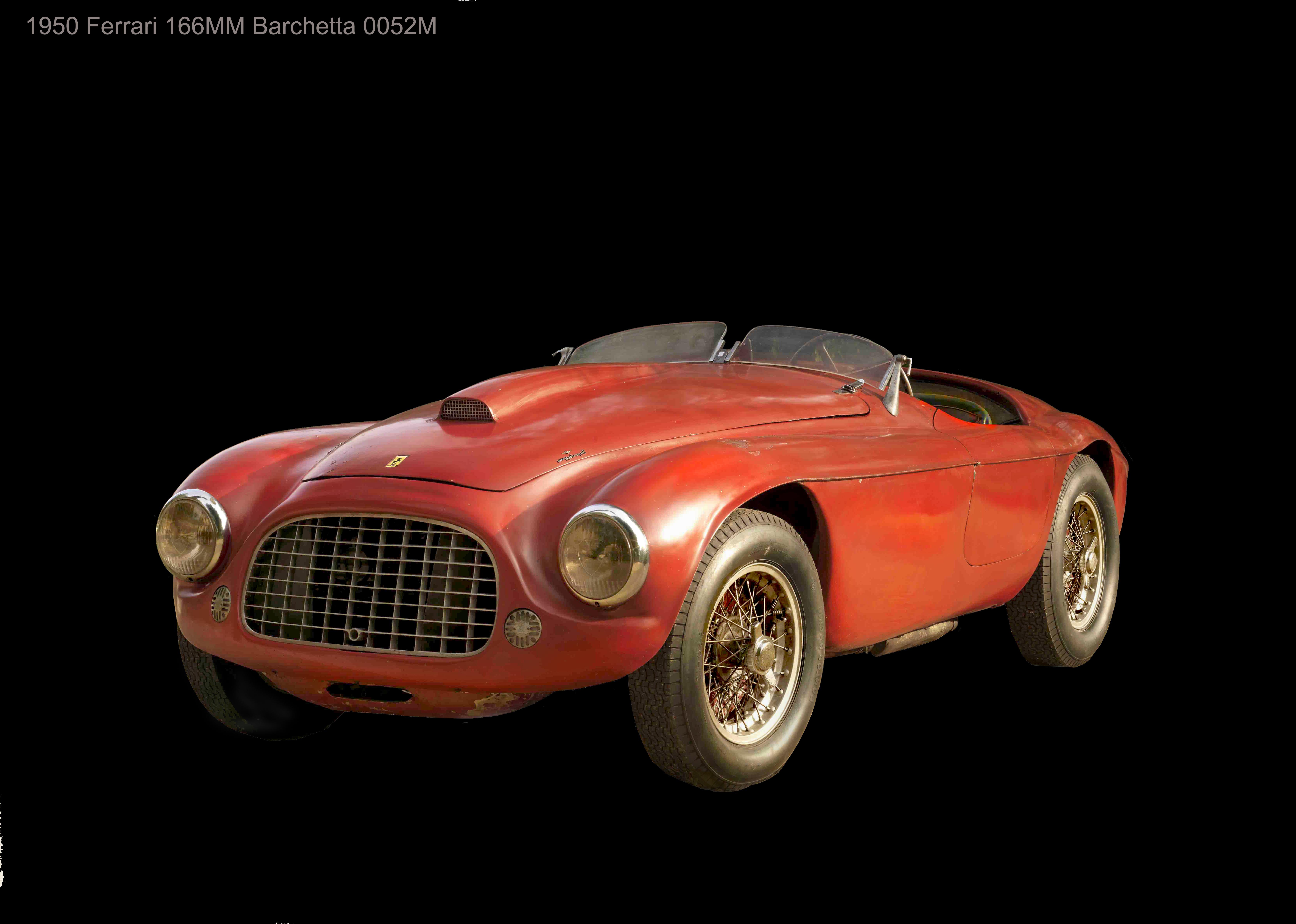 File 1950 Ferrari 166mm Barchetta 0052m Jpg Wikimedia