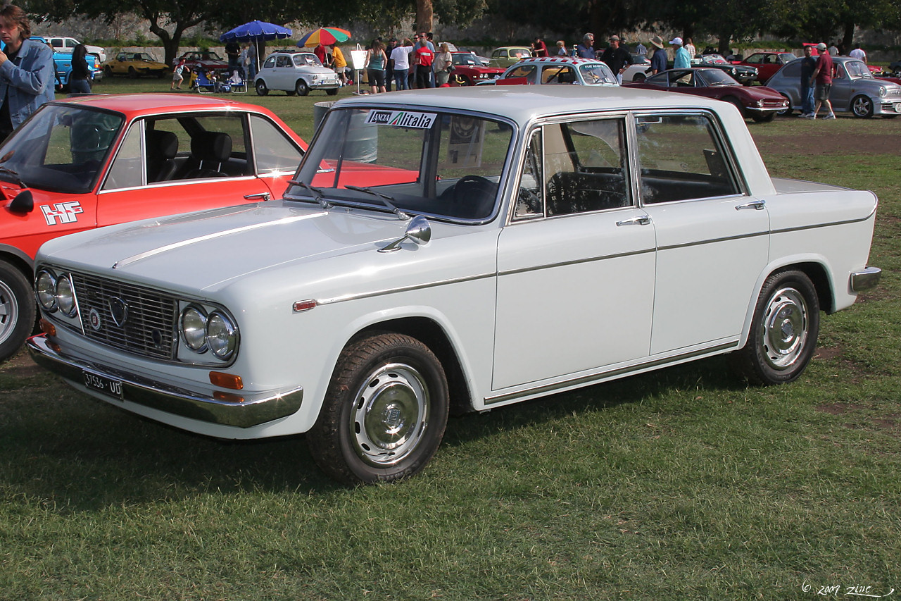 File 1963 Lancia Fulvia Cte Fvl 1 4637733760 Jpg