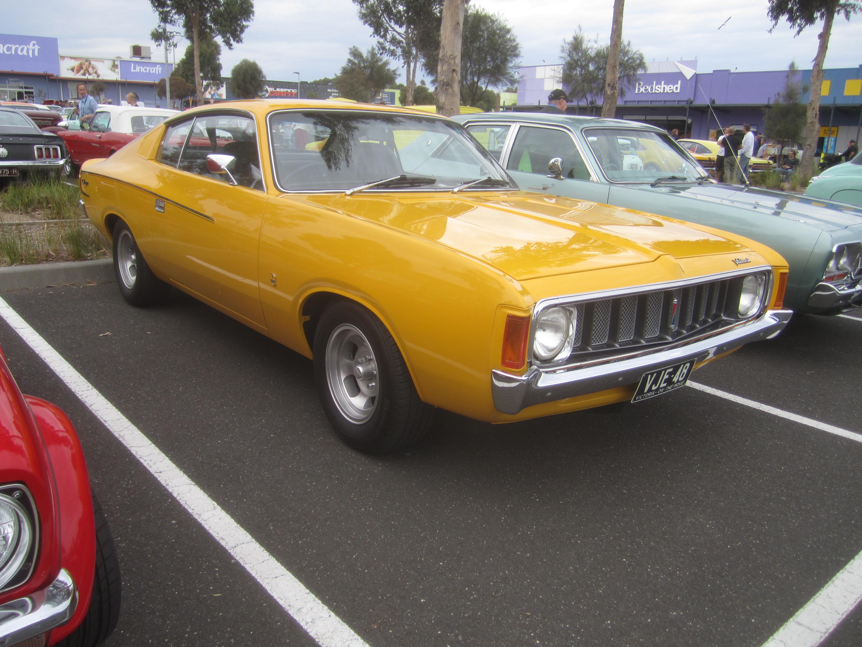 Sale besides 361091616289 moreover 104816 1975 Chrysler Valiant Australian Rhd Ute Low Reserve together with Valiant vj cj technical specifications besides 501478 265 Vk Ute39s Chrysler. on 1975 valiant vj ute