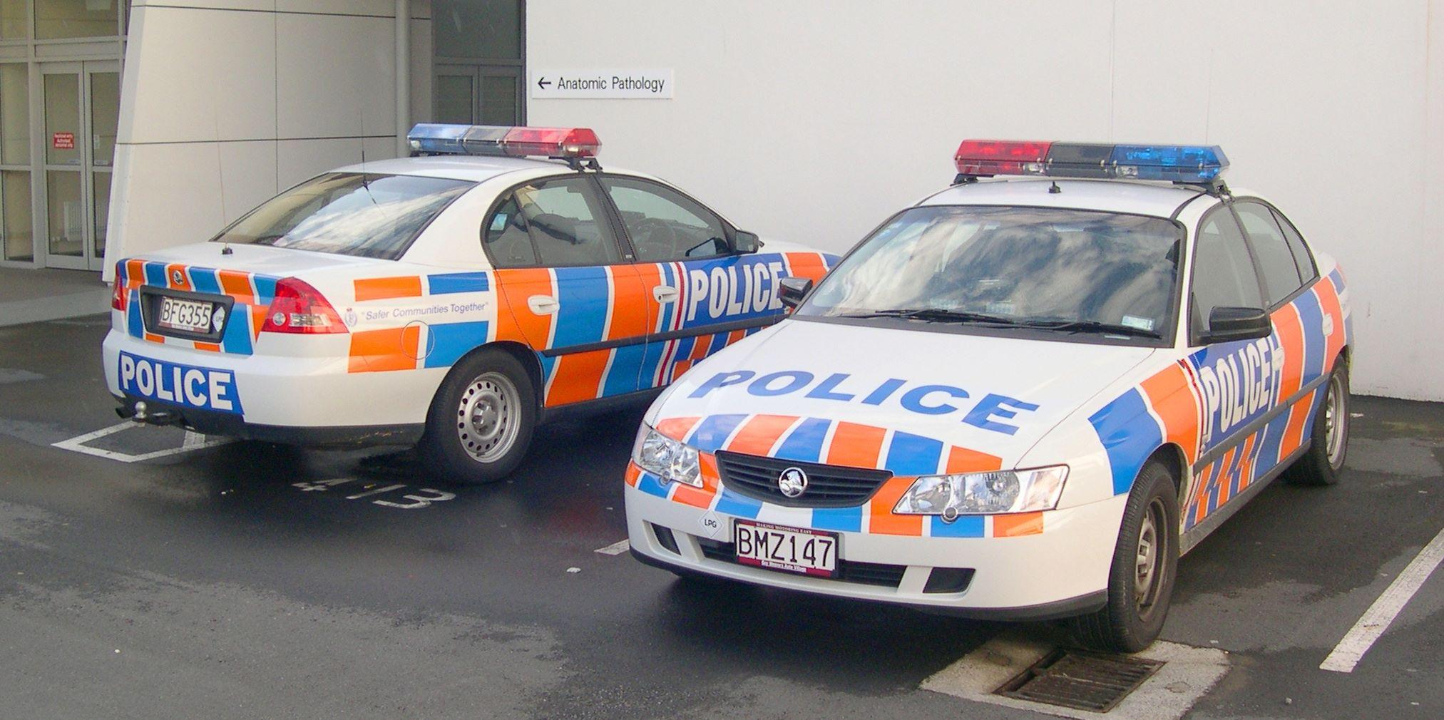 File2002 2003 holden vy commodore executive sedans new zealand file2002 2003 holden vy commodore executive sedans new zealand police 01 vanachro Gallery