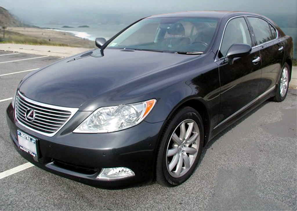https://upload.wikimedia.org/wikipedia/commons/6/65/2007_Lexus_LS_460_L.jpg
