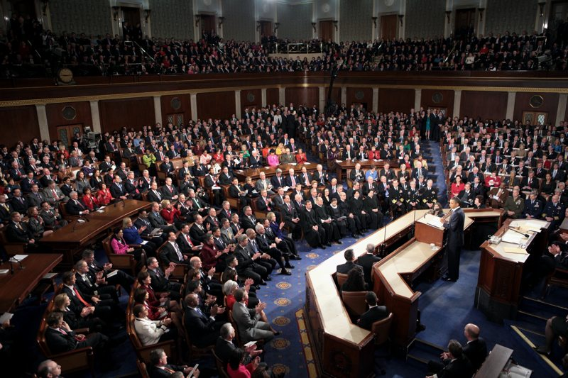 2011 State of the Union.jpg