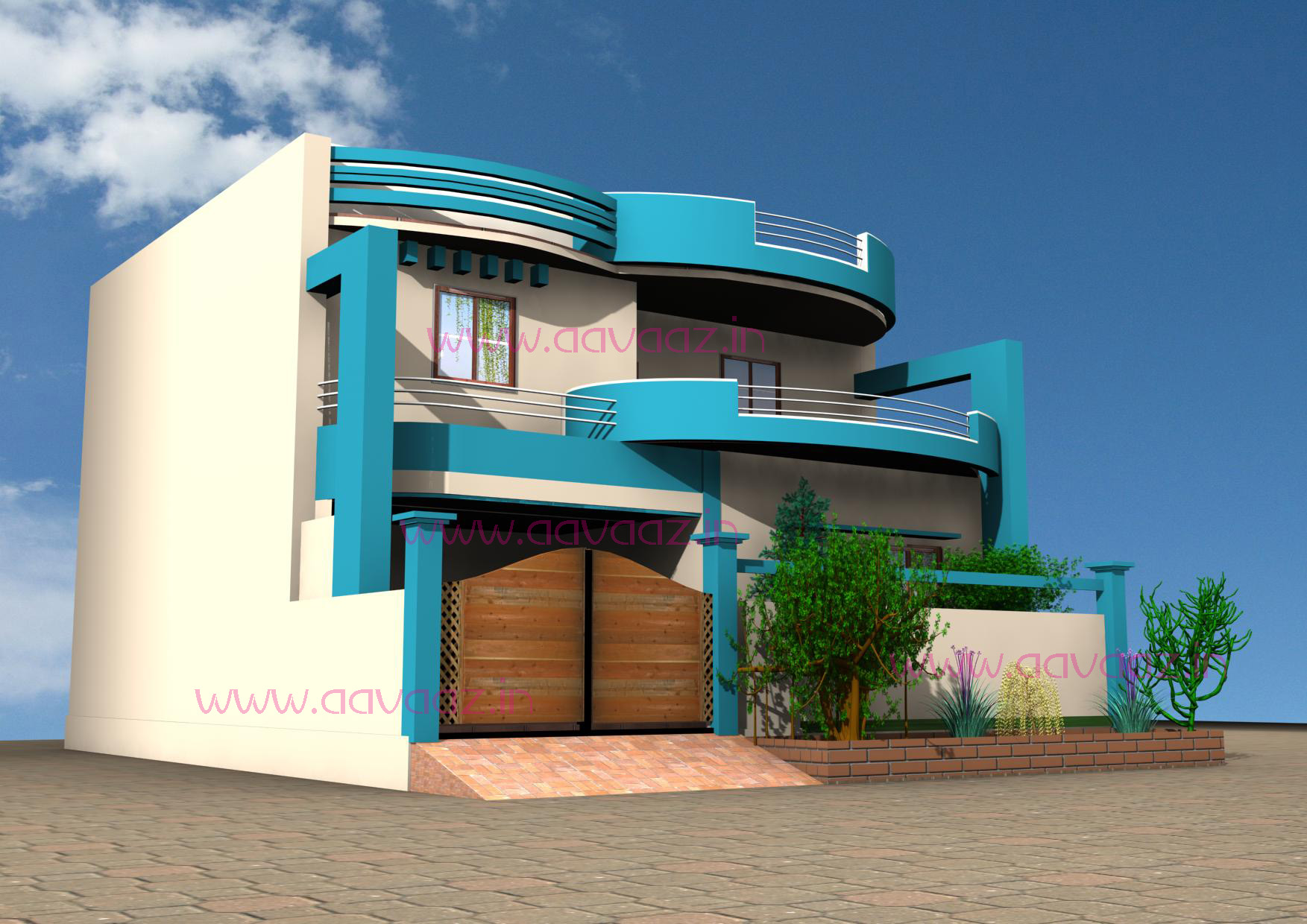 3d exterior house designs joy studio design gallery for 3d home exterior design tool download
