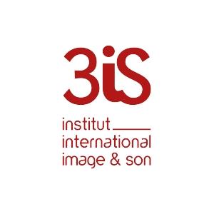 3iS Logo 2019.jpg