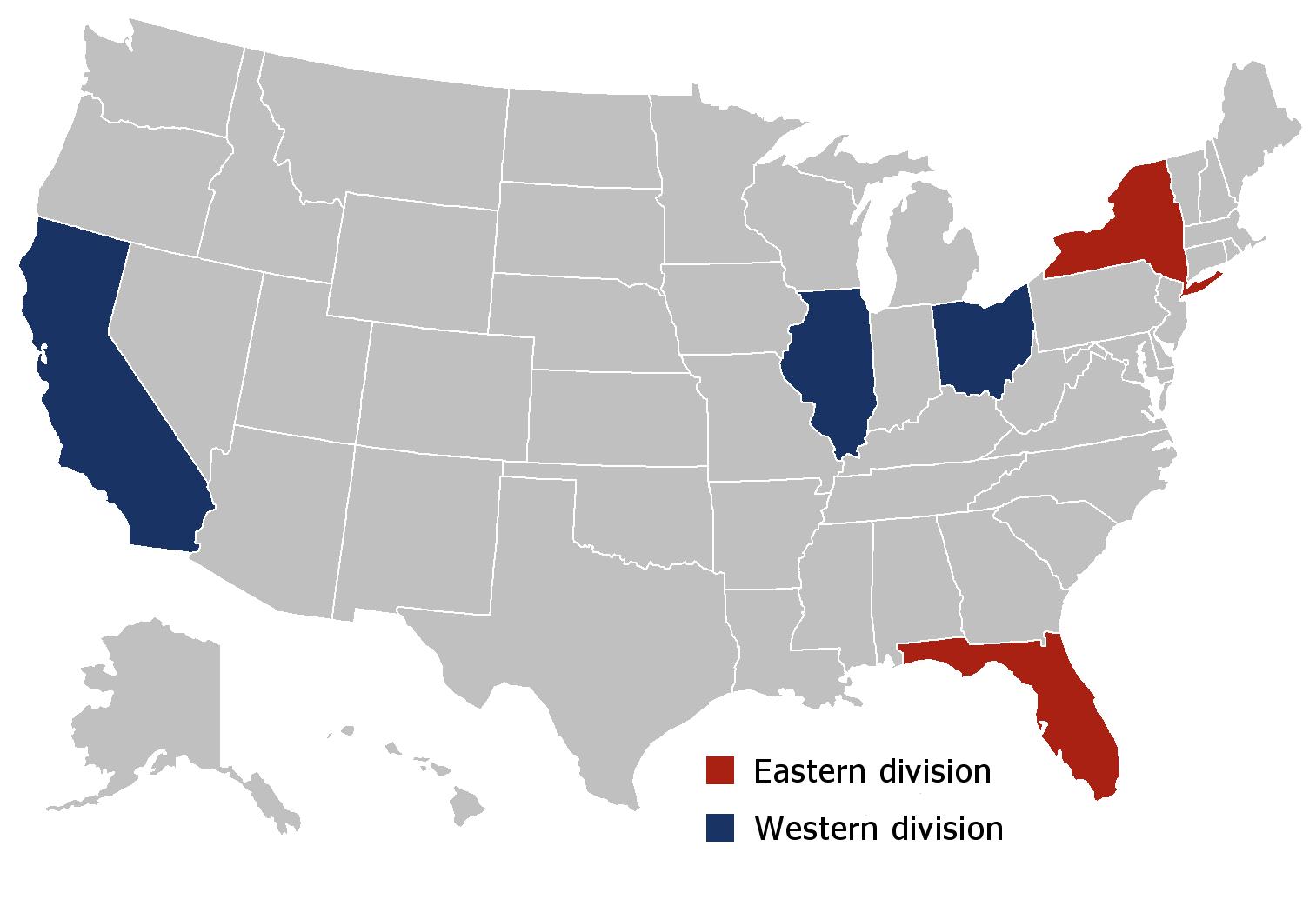 Datei:46AAFC-USA-states.PNG – Wikipedia