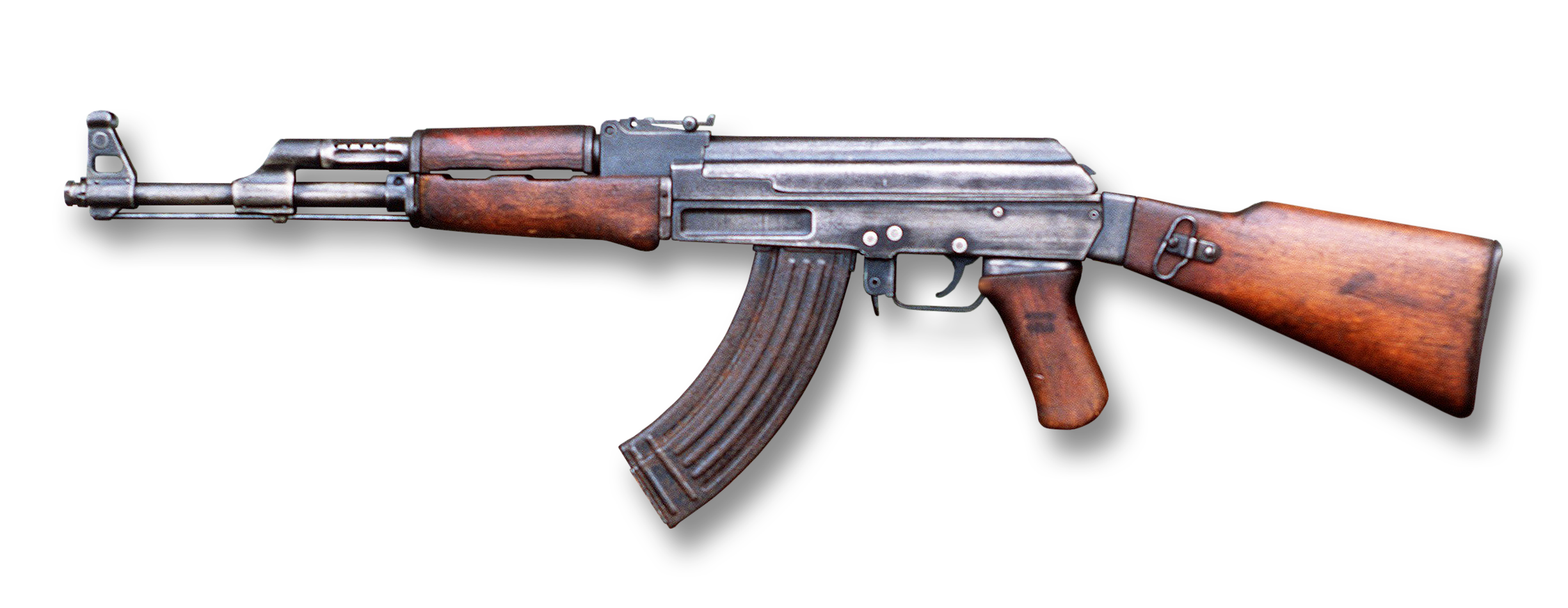 Main news thread - conflicts, terrorism, crisis from around the globe - Page 33 AK-47_type_II_noBG
