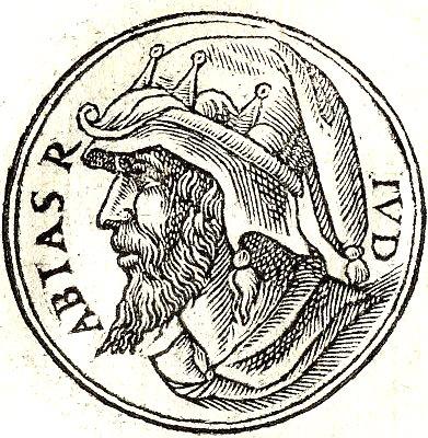 Abijam